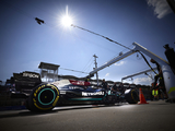 """""""We cannot take anything for granted"""" – Mercedes' Andrew Shovlin"""
