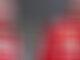 Vettel denies pre-race plan