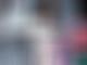 Hamilton hails 'special' Montreal triumph