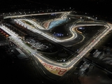 Preview: F1's next duel in the desert