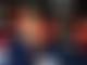 Vettel-Leclerc crash angers Ferrari president