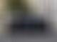 Boullier: McLaren progress won't be evident in Canada