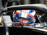 "Romain Grosjean: ""Anything can happen - that's why you should never give up"""