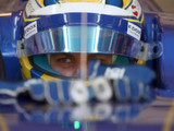 Belgian GP: Qualifying notes - Sauber
