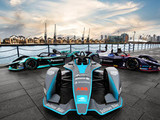 Ferrari eyes Formula E threat