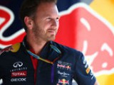 Horner slams crowdfunding