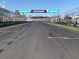 Albert Park resurfacing could lead to layout changes