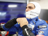 No further action over Sainz