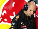 Newey critical of 'restrictive' rules