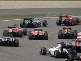 F1 Commission members have until Friday to vote on 2017 engines