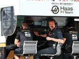 Steiner: Haas haven't listened to drivers enough