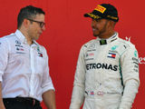 Hamilton goes for title without Bono