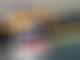 F1 order won't change until 2022/23 – McLaren