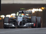 Sauber duo disappointed after qualifying