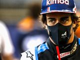 """""""Unbelievable"""" Alonso backed to rediscover past F1 glory"""
