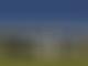 di Grassi conducts maiden test with new Formula E car