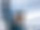Vettel attention to detail astonishing to Aston Martin