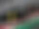 """Messy"" reverse grids not a priority for F1 - Ricciardo"