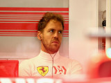 Vettel needed Todt to win 2018 title