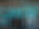 Mercedes win record sixth Constructors' title