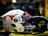 "Drivers unhappy with ""BS"" helmet rules"