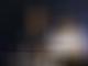Thursday's FIA press conference – part 1