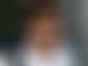 Wolff: Mercedes must be 'relentless'