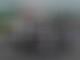 McLaren drivers bemoan weather gamble