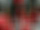 The Austrian Grand Prix in 5 Classic Moments
