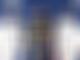 Formula 1 Hungarian Grand Prix - Starting Grid