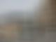 Rapid Hamilton heads up truncated Monaco FP1