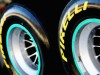 Pirelli happy after five-day Bahrain test