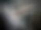 PREVIEW: 2017 Formula 1 Abu Dhabi Grand Prix – Goodbye 2017, Halo 2018