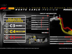 Monaco GP: Preview - Pirelli