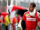 Sebastian Vettel leads drivers' criticism of F1 qualifying revamp