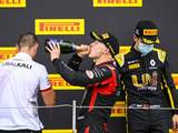 "F1 the ""ultimate test"" for Mazepin to shake pay driver tag - Steiner"
