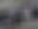 Sauber confirm C33 has passed 2014 crash tests