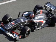 Hulkenberg terminates his Sauber contract