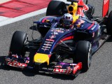 Red Bull ordered to pay ICA appeal costs in full