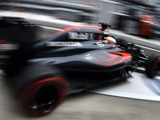 Boullier expects 'more overtaking' in 2017