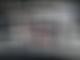 Hamilton pinpoints key area for improvement after summer break