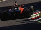 McLaren still hopes Renault/Honda 2018 F1 switch deal is imminent