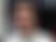 Felix da Costa, Sainz Jr. to test for Red Bull