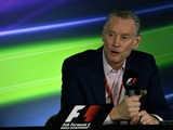 Bratches: No shortage of aspiring F1 hosts