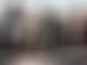 Teams support return of 2012-spec tyres