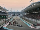 Abu Dhabi to change F1 circuit layout to improve racing