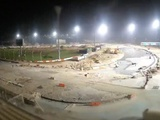 Video: First look at the Yas Marina track alterations