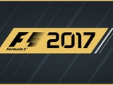 F1 2017 video game to include classic cars, set for August 25 release