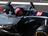 Haas Remain in Talks to Retain Ferrucci, Maini as Development Drivers