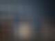 Canada GP: Friday Press Conference